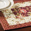 Creative Pieces -- Family Gathering Place Mats
