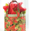 In the Bag -- Reusable Gift Bag