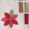 Creative Pieces -- Poinsettias