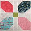 Quilting on Your Machine -- Playing Favorites: ...