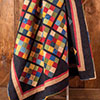 Cuddle Quilts -- Warm & Comfy Quilt