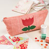 Little Packages — Sew Handy Bag